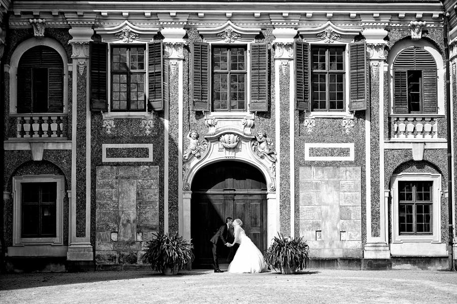 Hochzeitsfotograf_Baden_Malsch_Frankreich-48