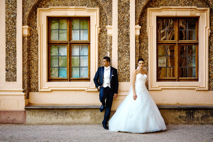 Hochzeitsfotograf_Baden_Malsch_Frankreich-49