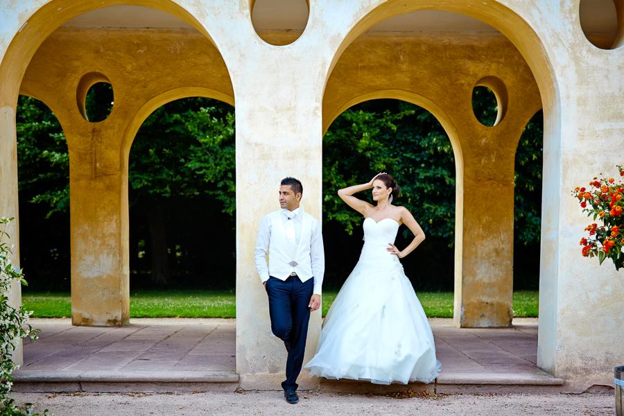 Hochzeitsfotograf_Baden_Malsch_Frankreich-51