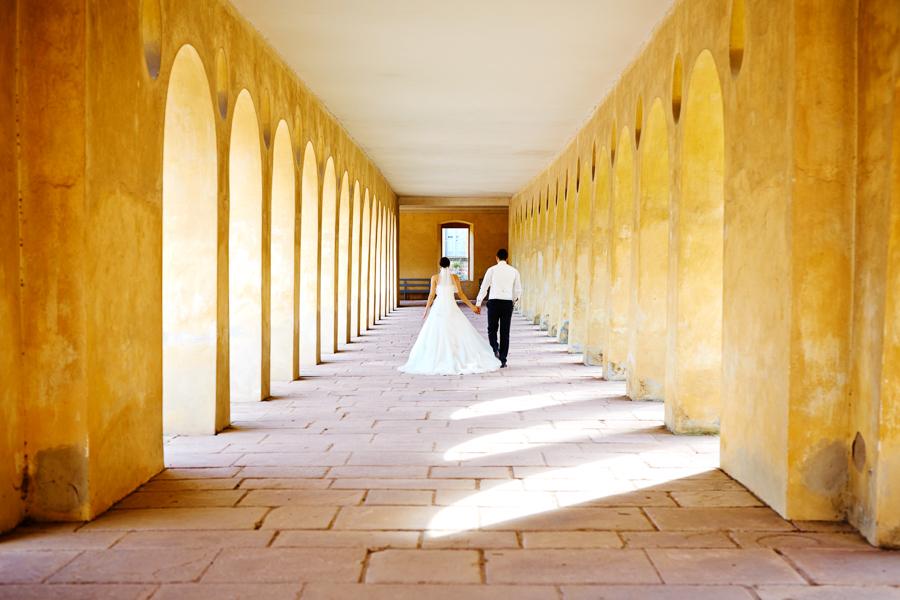 Hochzeitsfotograf_Baden_Malsch_Frankreich-52