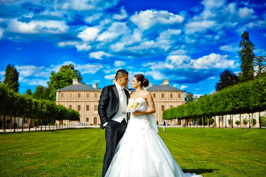 Hochzeitsfotograf_Baden_Malsch_Frankreich-53