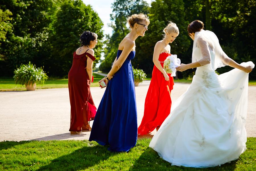 Hochzeitsfotograf_Baden_Malsch_Frankreich-54