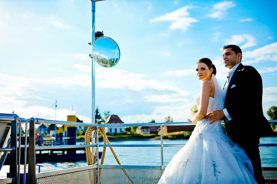 Hochzeitsfotograf_Baden_Malsch_Frankreich-55