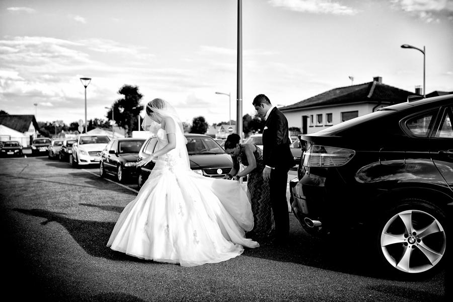 Hochzeitsfotograf_Baden_Malsch_Frankreich-57