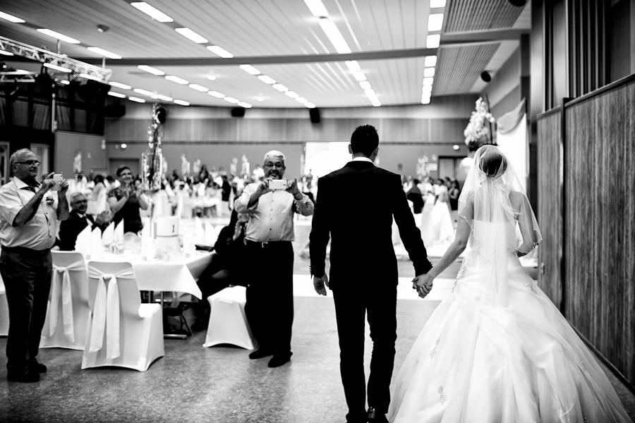 Hochzeitsfotograf_Baden_Malsch_Frankreich-58