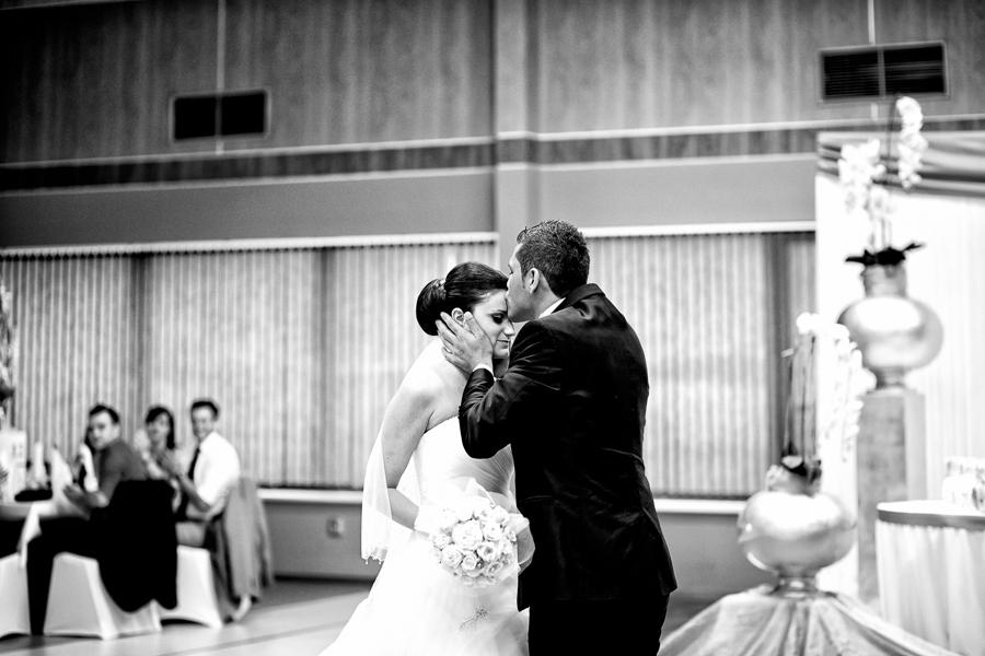 Hochzeitsfotograf_Baden_Malsch_Frankreich-59