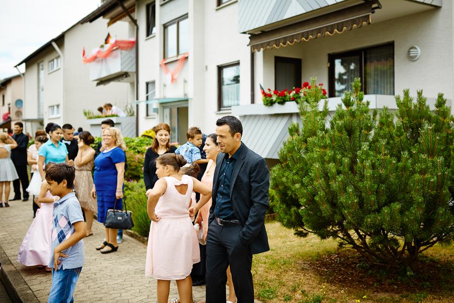 Hochzeitsfotograf_Baden_Malsch_Frankreich-6