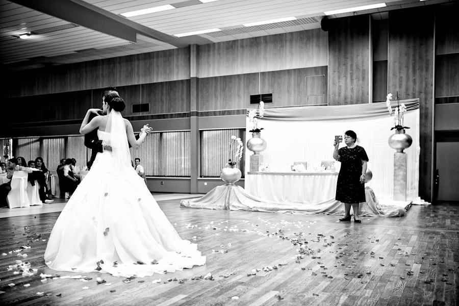 Hochzeitsfotograf_Baden_Malsch_Frankreich-60