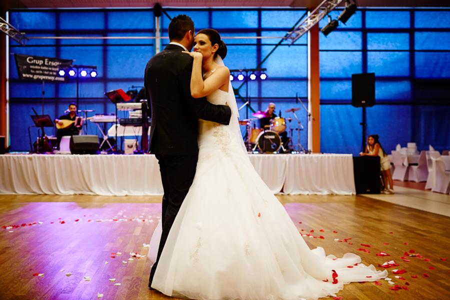 Hochzeitsfotograf_Baden_Malsch_Frankreich-61