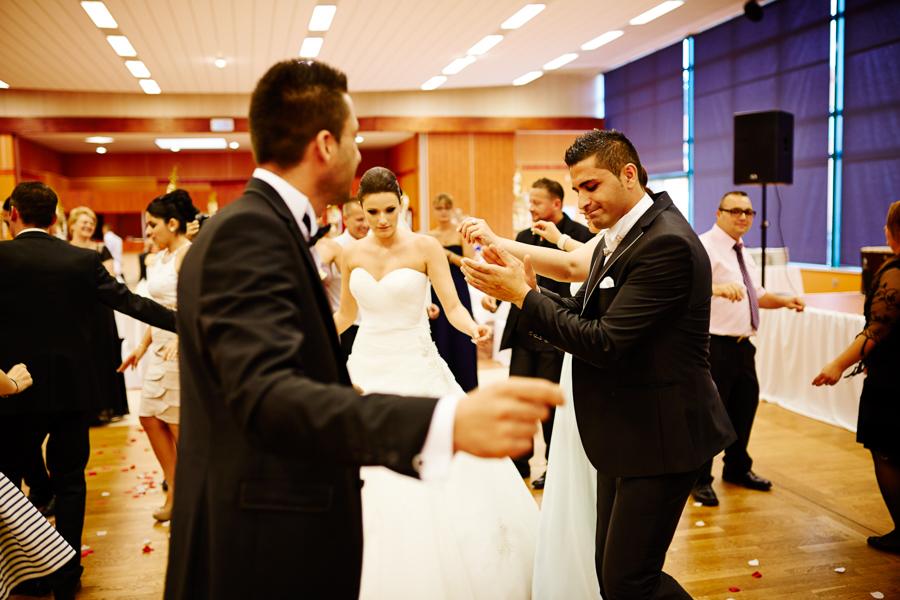 Hochzeitsfotograf_Baden_Malsch_Frankreich-63