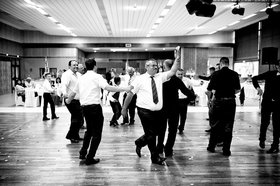 Hochzeitsfotograf_Baden_Malsch_Frankreich-64