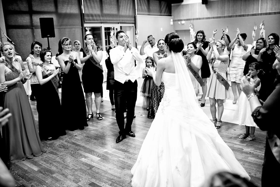 Hochzeitsfotograf_Baden_Malsch_Frankreich-67