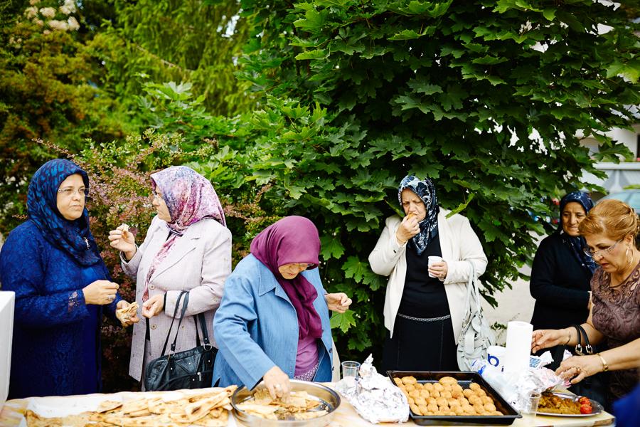 Hochzeitsfotograf_Baden_Malsch_Frankreich-7