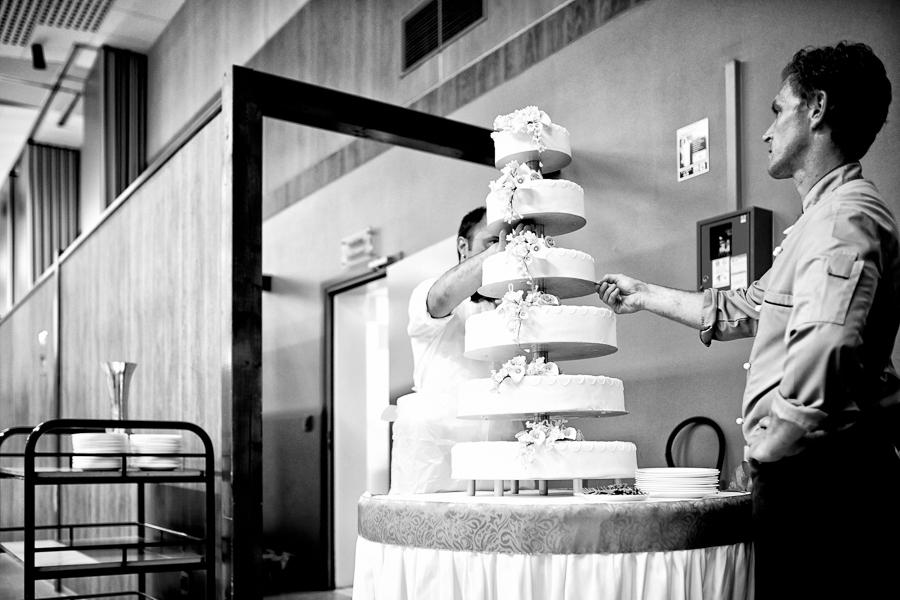 Hochzeitsfotograf_Baden_Malsch_Frankreich-74
