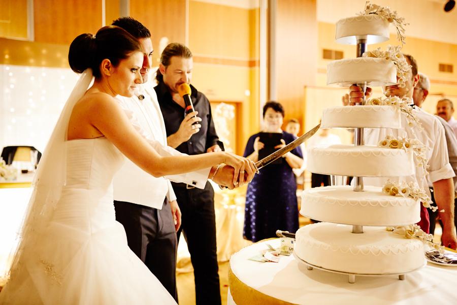 Hochzeitsfotograf_Baden_Malsch_Frankreich-75