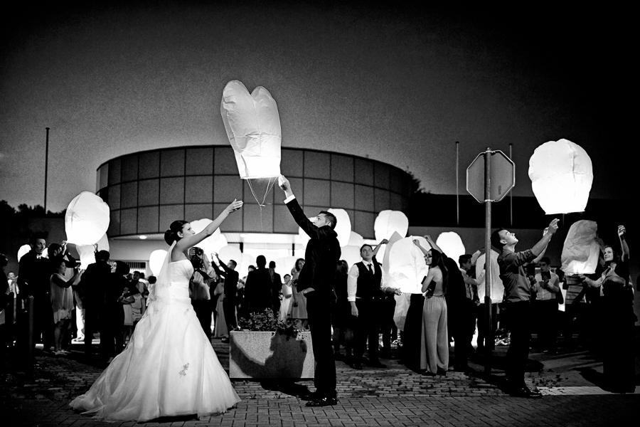 Hochzeitsfotograf_Baden_Malsch_Frankreich-76