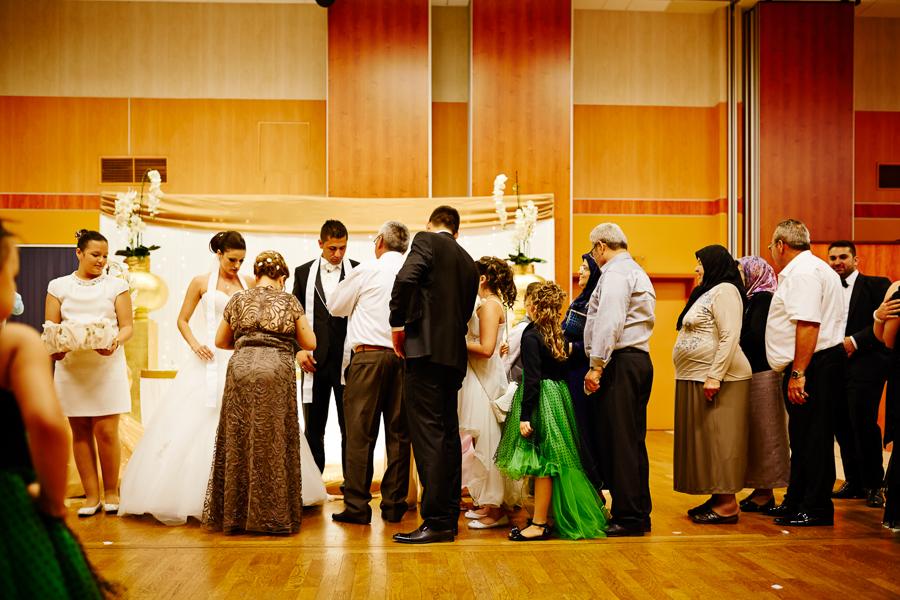 Hochzeitsfotograf_Baden_Malsch_Frankreich-78