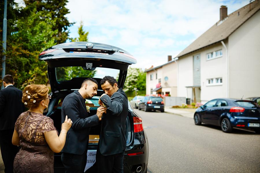 Hochzeitsfotograf_Baden_Malsch_Frankreich-8