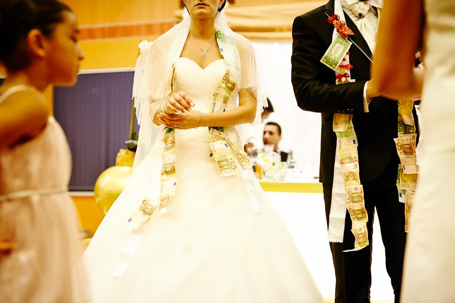 Hochzeitsfotograf_Baden_Malsch_Frankreich-81