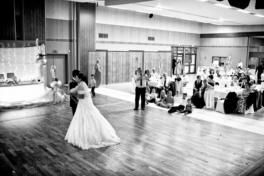 Hochzeitsfotograf_Baden_Malsch_Frankreich-82