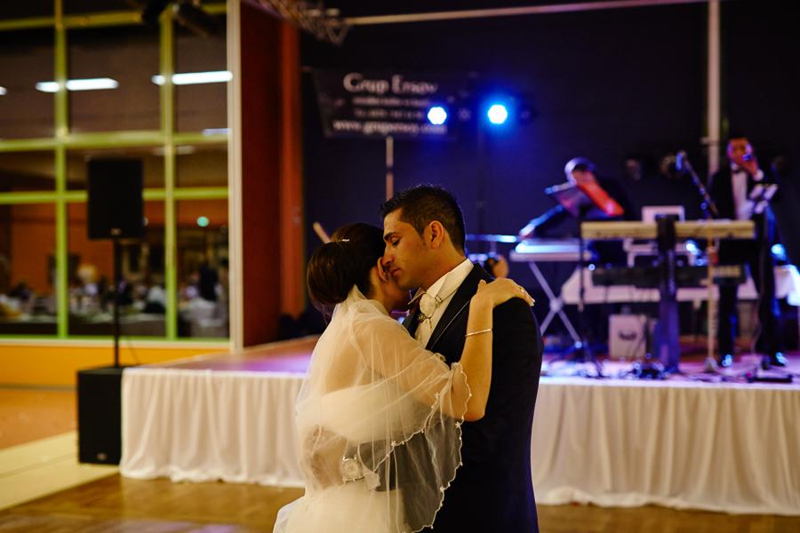 Hochzeitsfotograf_Baden_Malsch_Frankreich-83