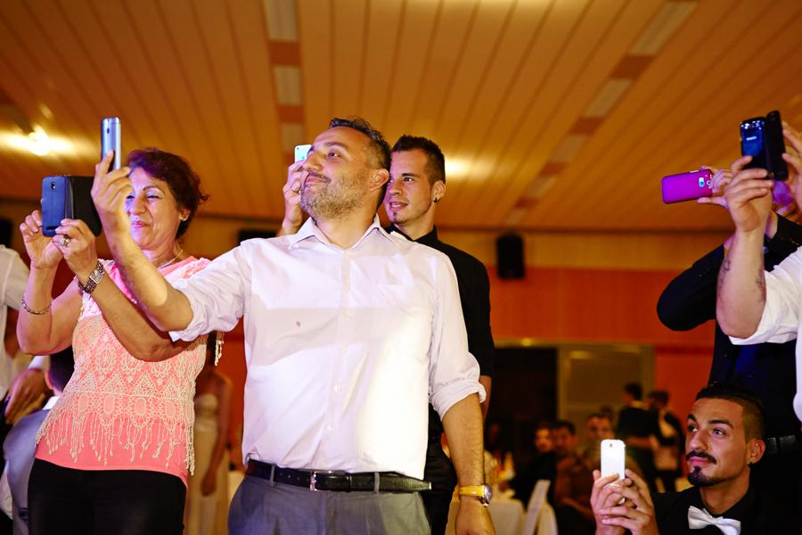 Hochzeitsfotograf_Baden_Malsch_Frankreich-84