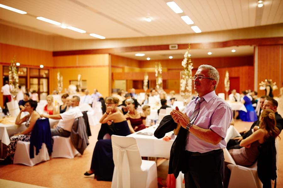 Hochzeitsfotograf_Baden_Malsch_Frankreich-85