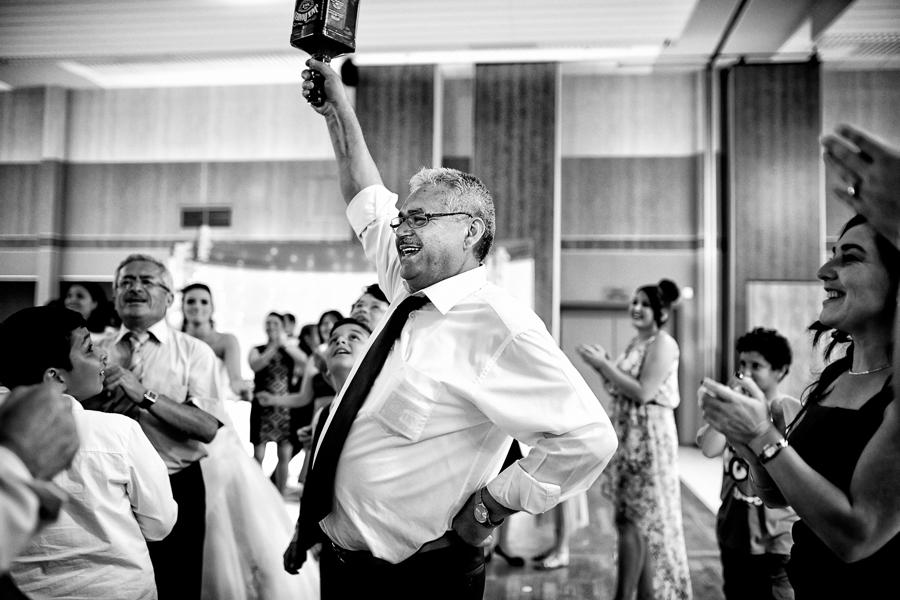 Hochzeitsfotograf_Baden_Malsch_Frankreich-87