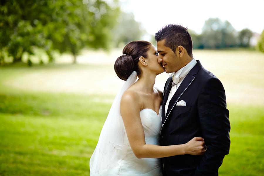 Hochzeitsfotograf_Baden_Malsch_Frankreich-90