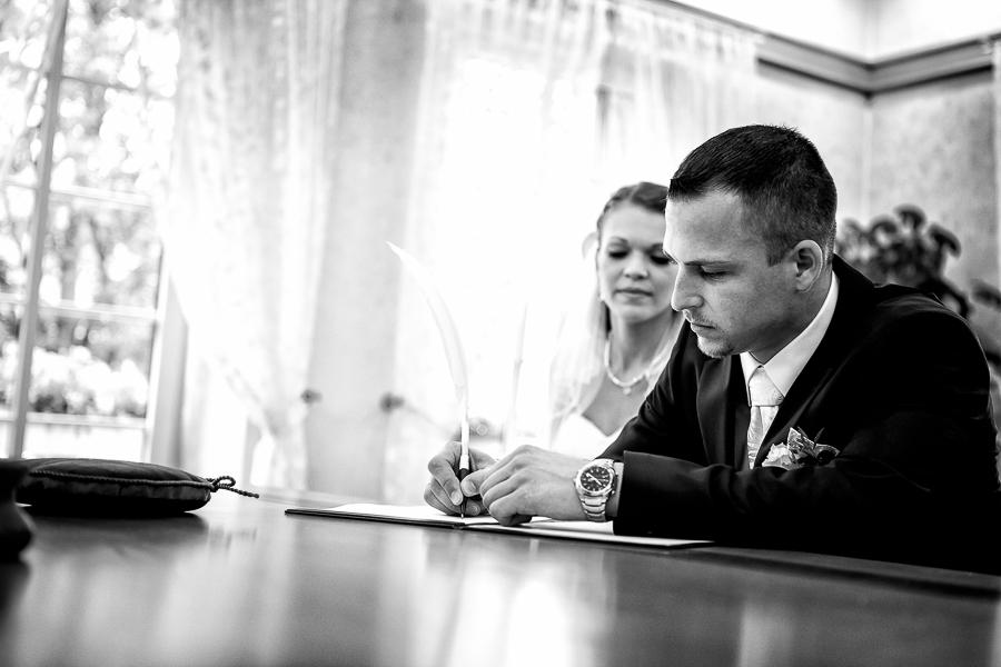 Hochzeitsfotograf_Gökhan_Orhan_Karlsruhe_Neureut-10