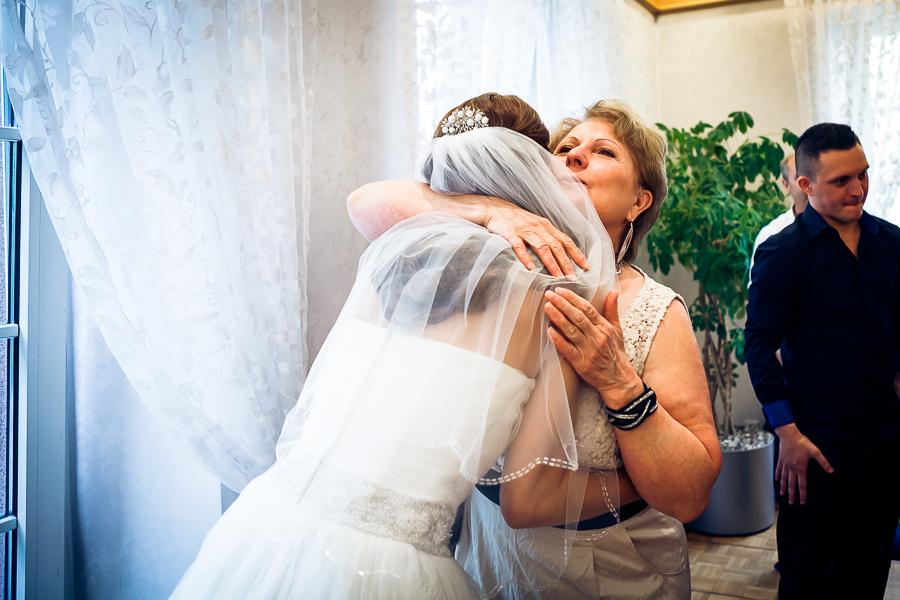 Hochzeitsfotograf_Gökhan_Orhan_Karlsruhe_Neureut-12