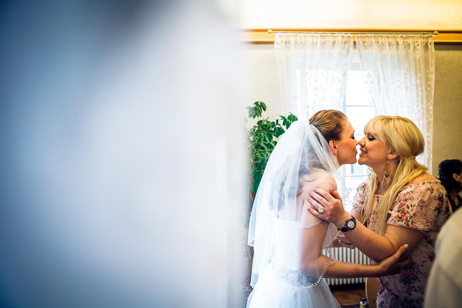 Hochzeitsfotograf_Gökhan_Orhan_Karlsruhe_Neureut-13