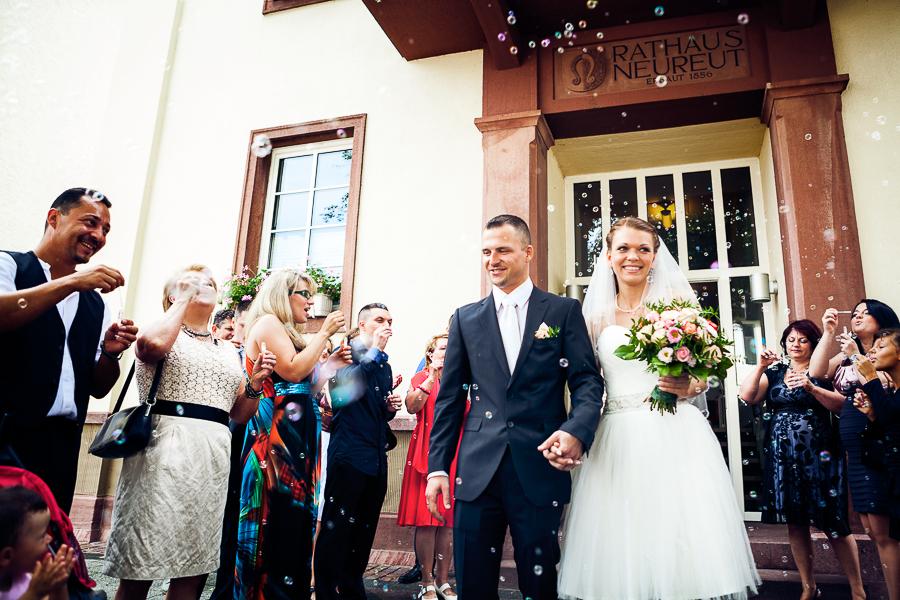 Hochzeitsfotograf_Gökhan_Orhan_Karlsruhe_Neureut-14