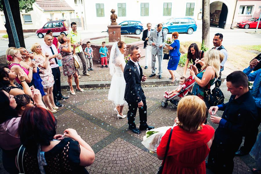 Hochzeitsfotograf_Gökhan_Orhan_Karlsruhe_Neureut-15