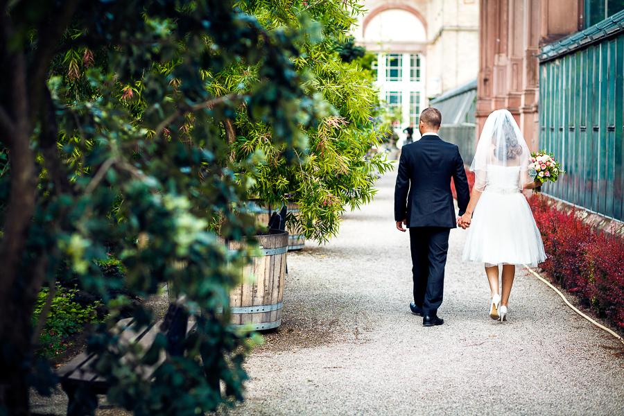 Hochzeitsfotograf_Gökhan_Orhan_Karlsruhe_Neureut-16