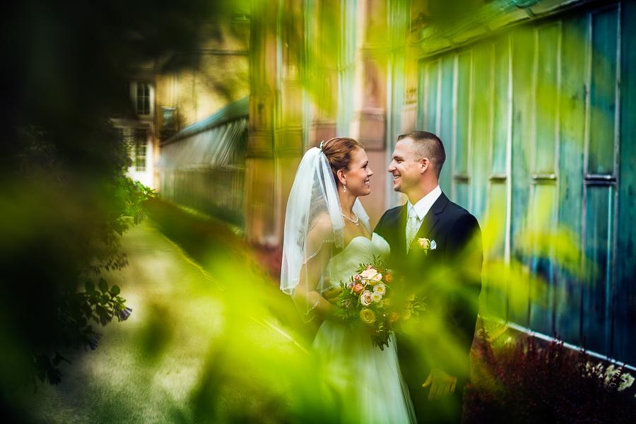 Hochzeitsfotograf_Gökhan_Orhan_Karlsruhe_Neureut-17