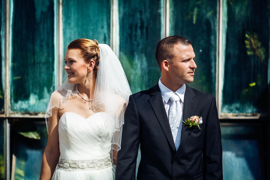 Hochzeitsfotograf_Gökhan_Orhan_Karlsruhe_Neureut-18