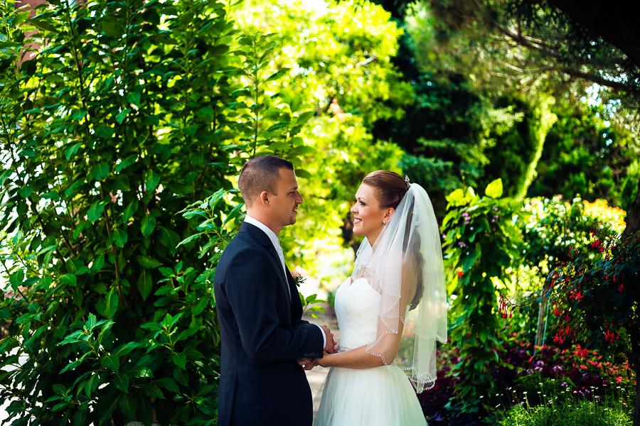 Hochzeitsfotograf_Gökhan_Orhan_Karlsruhe_Neureut-19