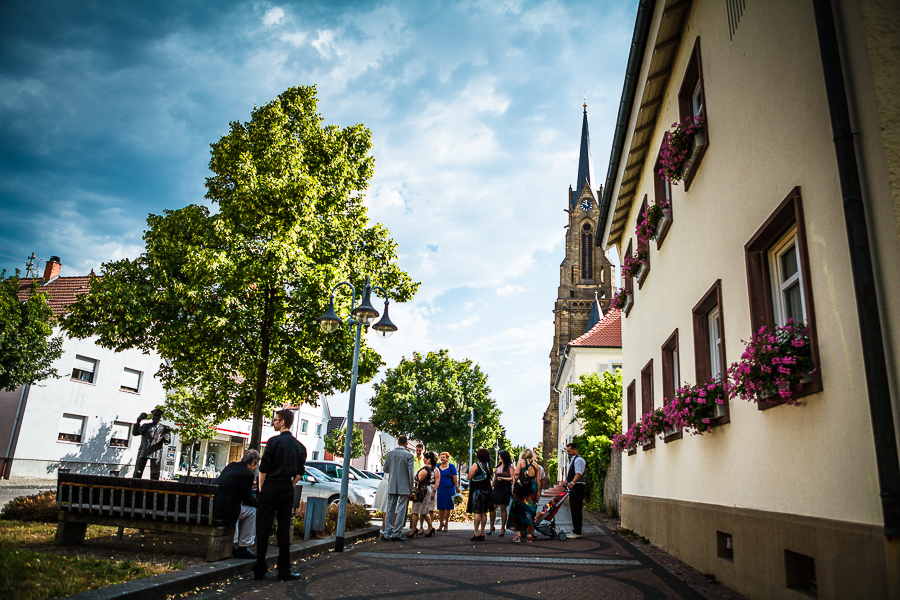 Hochzeitsfotograf_Gökhan_Orhan_Karlsruhe_Neureut-2