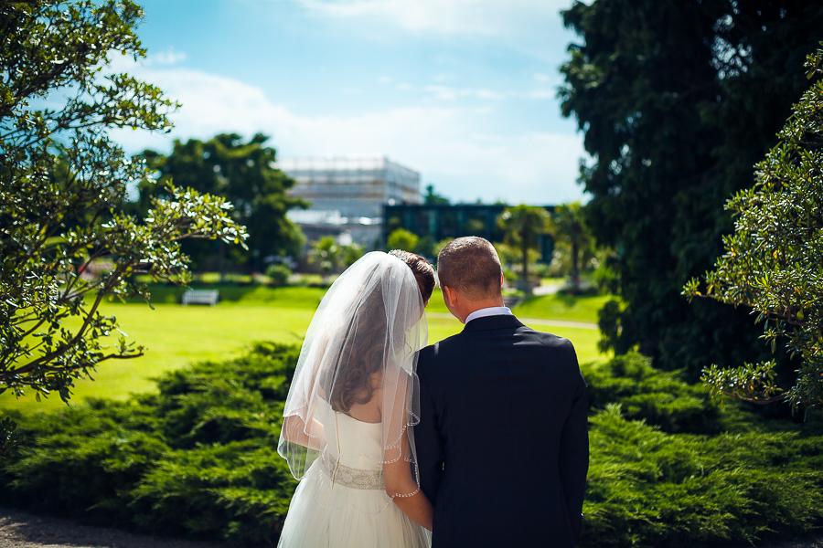 Hochzeitsfotograf_Gökhan_Orhan_Karlsruhe_Neureut-20
