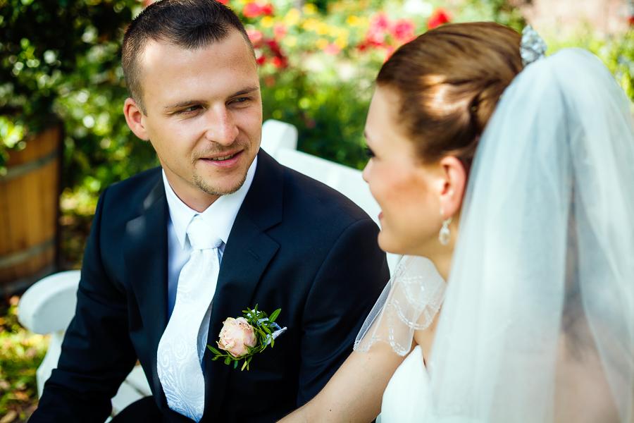 Hochzeitsfotograf_Gökhan_Orhan_Karlsruhe_Neureut-22