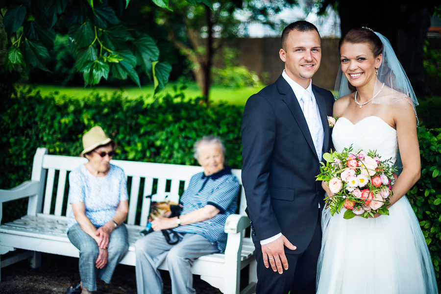 Hochzeitsfotograf_Gökhan_Orhan_Karlsruhe_Neureut-23