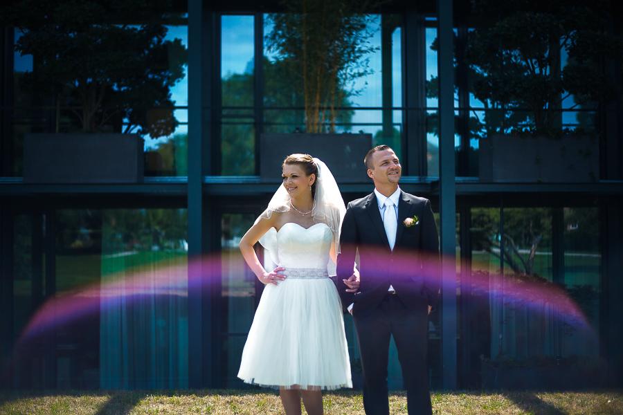 Hochzeitsfotograf_Gökhan_Orhan_Karlsruhe_Neureut-24