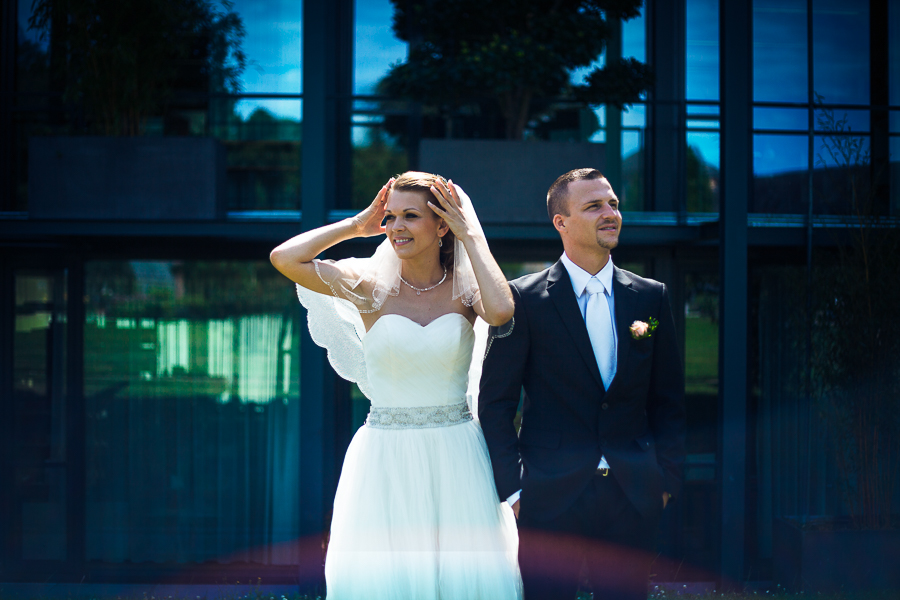 Hochzeitsfotograf_Gökhan_Orhan_Karlsruhe_Neureut-25