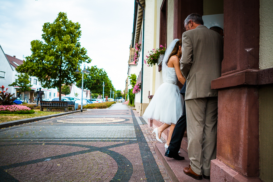 Hochzeitsfotograf_Gökhan_Orhan_Karlsruhe_Neureut-3