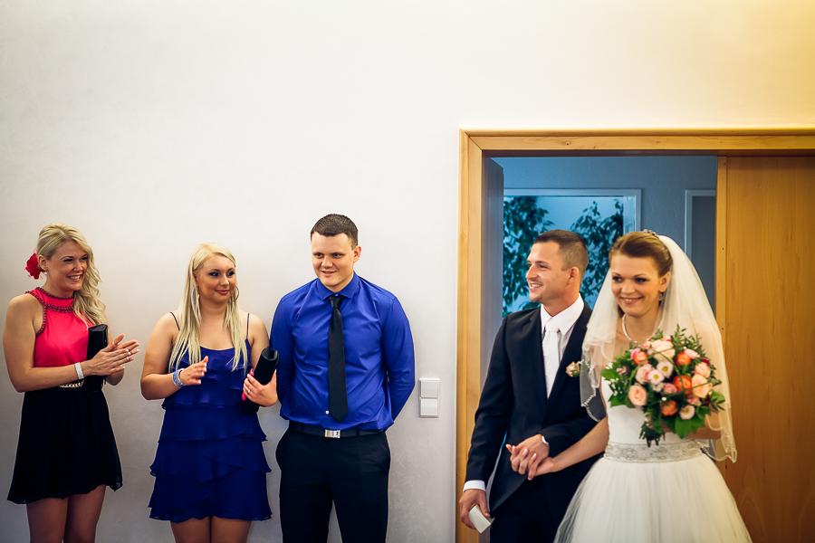 Hochzeitsfotograf_Gökhan_Orhan_Karlsruhe_Neureut-5