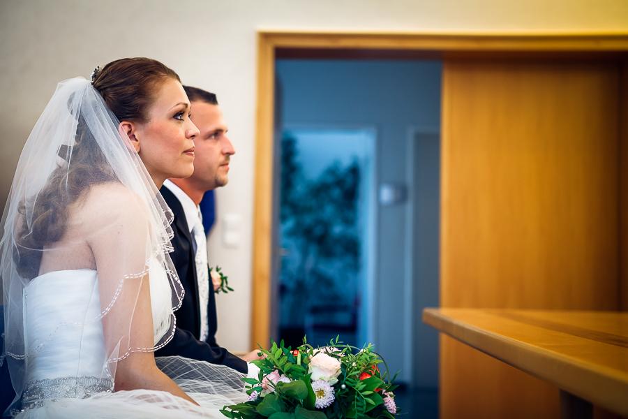 Hochzeitsfotograf_Gökhan_Orhan_Karlsruhe_Neureut-6