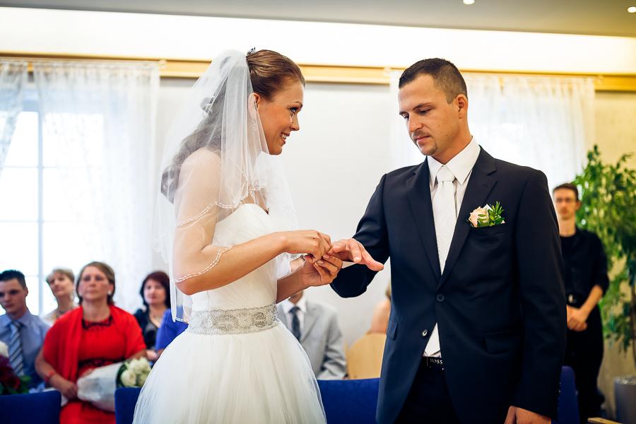 Hochzeitsfotograf_Gökhan_Orhan_Karlsruhe_Neureut-7