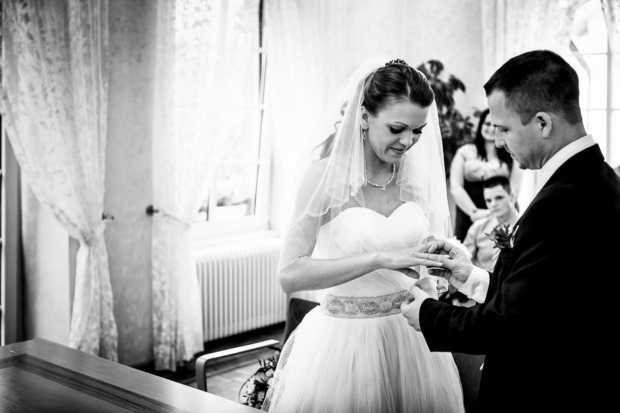 Hochzeitsfotograf_Gökhan_Orhan_Karlsruhe_Neureut-8
