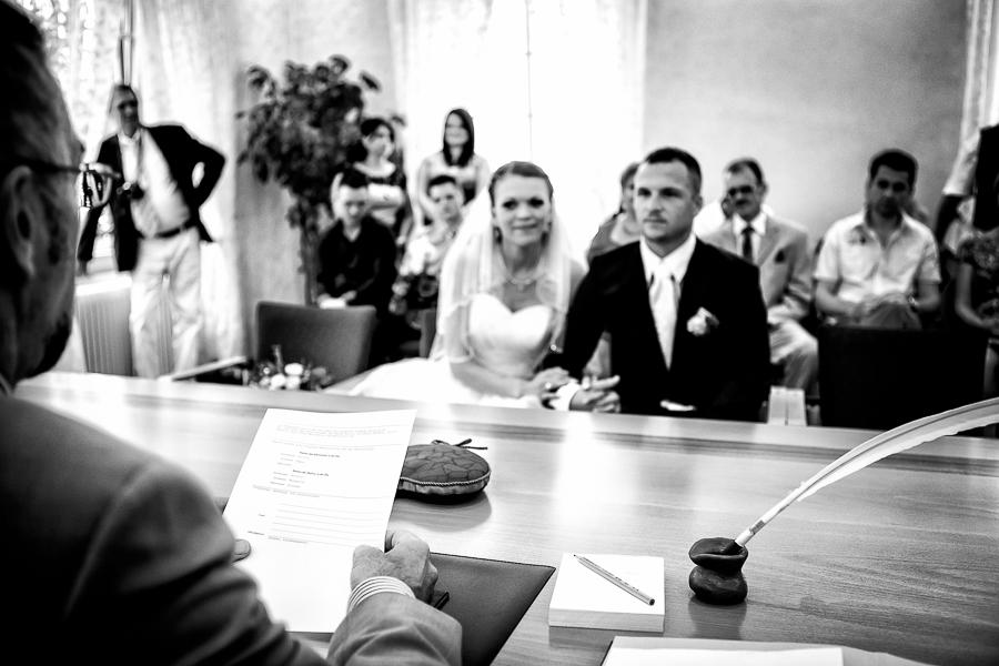 Hochzeitsfotograf_Gökhan_Orhan_Karlsruhe_Neureut-9
